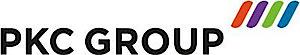 PKC Group's Company logo