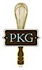 Prokitchengear's Company logo
