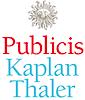 PKT's Company logo