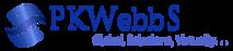 Pkwebbs's Company logo
