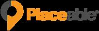 Placeable's Company logo