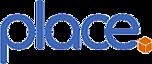 PlaceCPM's Company logo