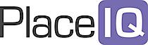PlaceIQ's Company logo