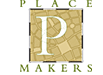 PlaceMakers's Company logo