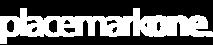 Placemark1's Company logo