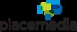 Placemedia's Company logo