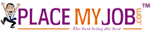 Placemyjob's Company logo