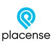 Placense's Company logo
