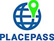 PlacePass's Company logo
