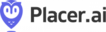 Statiq's Competitor - Placer.ai logo