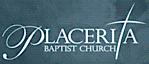 Placerita Baptist Church's Company logo