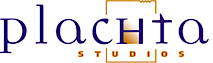 Plachta Studios's Company logo