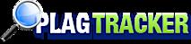 Plagtracker.com's Company logo