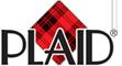 Plaid Enterprises, Inc.'s Company logo