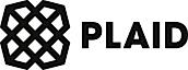 Plaid's Company logo
