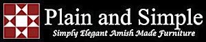 Plain and Simple's Company logo