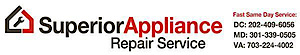 Plain Appliance Repair's Company logo