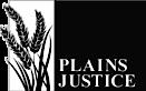 Plains Justice's Company logo