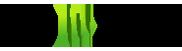 Plamee's Company logo