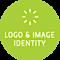 Whirligig World's Competitor - Plan A Advertising logo