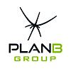 Plan B Group's Company logo