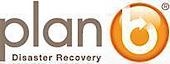 Plan B Disaster Recovery Ltd.'s Company logo