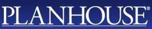 Plan House's Company logo