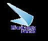 Planair Cargo's Company logo