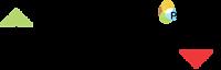 WeatherSmart's Company logo
