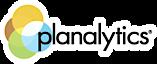 Planalytics's Company logo