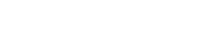 Plananza's Company logo