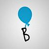 Planb Labs's Company logo
