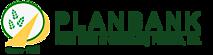 Planbank's Company logo