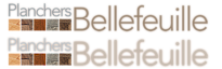 Planchers Bellefeuille's Company logo