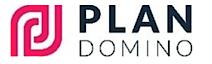PlanDomino's Company logo