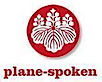 Plane Spoken Furniture's Company logo