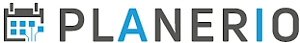 Planerio's Company logo