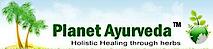 Planet Ayurveda's Company logo