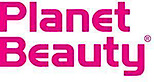 Planet Beauty's Company logo