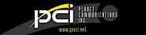 Gopci's Company logo
