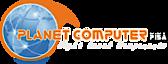 Planet Computer Pisa's Company logo