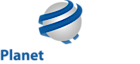 Planet Data Solutions's Company logo