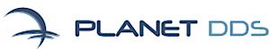 Planet DDS's Company logo