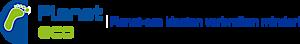 Planet-eco's Company logo