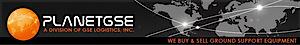 Planet Gse's Company logo
