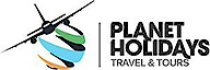 Planet Holidays Travel And Tours's Company logo