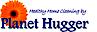 Planet Hugger