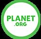 Planet Labs Inc's Company logo