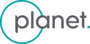 Planet Labs's Company logo