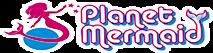 Planet Mermaid's Company logo